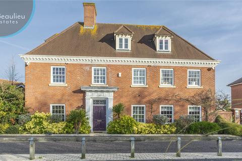 5 bedroom detached house for sale - Clunford Place, Beaulieu Park, Chelmsford, Essex, CM1