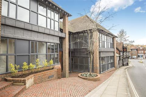 1 bedroom apartment for sale - Bridge Street, Winchester, Hampshire, SO23