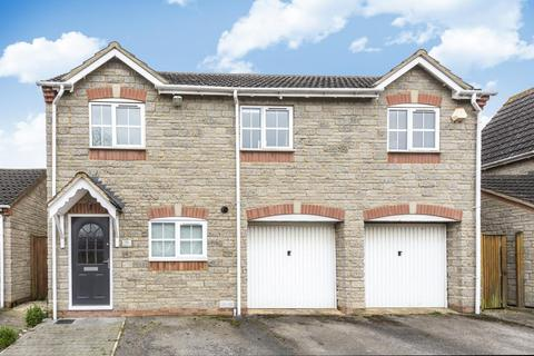 3 bedroom house for sale - Appletree Close, Oxford, OX4