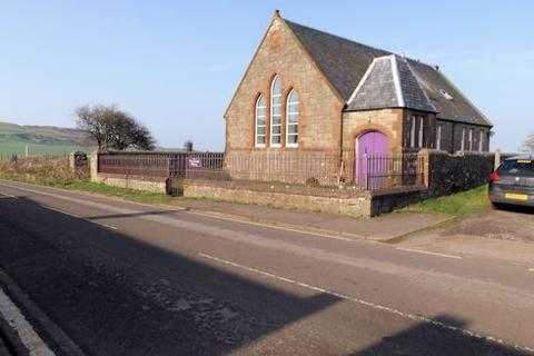 3 bedroom detached house for sale - Drumlemble , Campbeltown  PA28