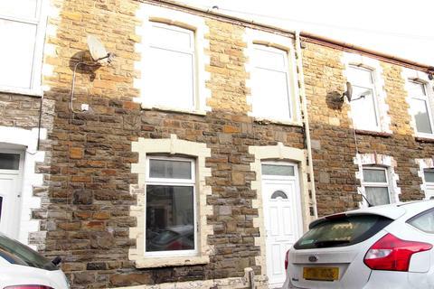 3 bedroom terraced house to rent - Hoo Street, Neath, Castell-nedd Port Talbot, SA11
