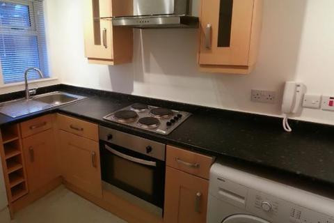 2 bedroom flat to rent - Duke Street, Chelmsford, Essex, CM1 1JA