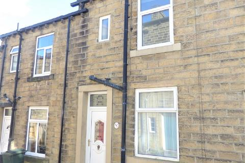 2 bedroom cottage to rent - Prospect Street, Haworth, Keighley BD22
