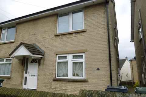 1 bedroom apartment to rent - Prospect Terrace, Allerton, Bradford, West Yorkshire, BD15
