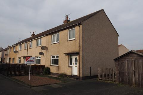 3 bedroom terraced house for sale - Druid Drive, Kilwinning KA13