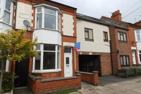 1 bedroom ground floor flat to rent - Railway Street, South Wigston, Leicester LE18