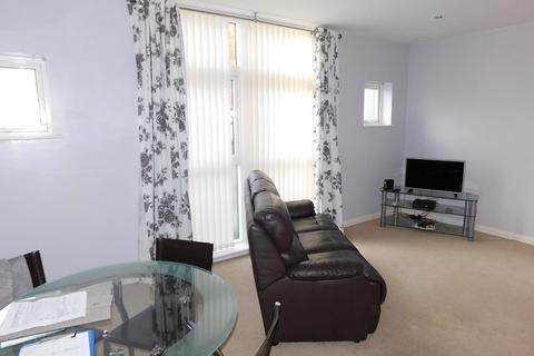 2 bedroom duplex for sale - Curzon Place, Gateshead