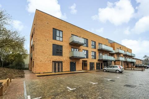 2 bedroom flat for sale - Aylesbury, Buckinghamshire, HP19