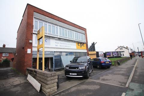 Office to rent - York Road, Leeds, West Yorkshire, LS9