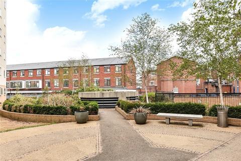 1 bedroom apartment to rent - Aspects Court Slough SL1 2EZ