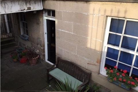 2 bedroom flat to rent - 14A Henderson Row, EDINBURGH, EH3 5DS