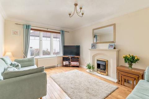 4 bedroom detached house for sale - 2 Harmony Street, Bonnyrigg, EH19 3NX