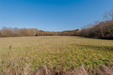 Land for sale - Ulting Road, Nounsley, Hatfield Peverel, Chelmsford, Essex