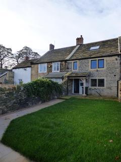 4 bedroom cottage to rent - Lascelles Hall Road, Huddersfield, HD5 0BQ