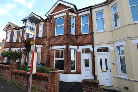 2 bedroom semi-detached house for sale - Richmond Road, Lower Parkstone, Poole, Dorset, BH14