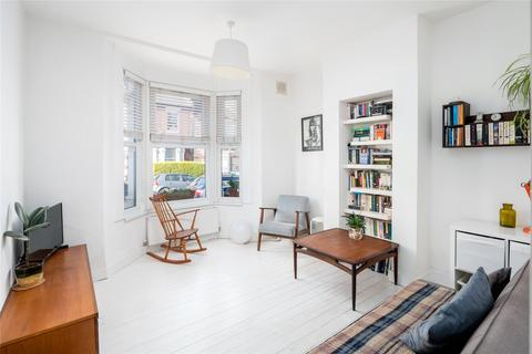 1 bedroom property for sale - Fairview Road, London, N15