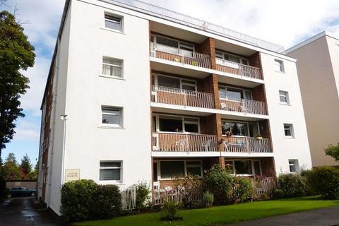 2 bedroom flat to rent - Star Court , Pittville Circus Road , Cheltenham , GL52 2DG