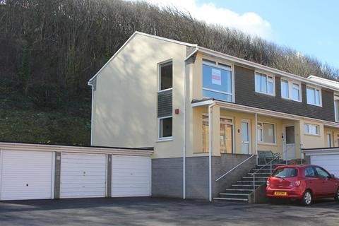 2 bedroom flat to rent - Trinity Court, Westward Ho, Bideford