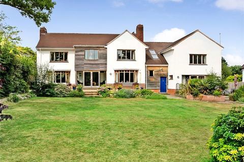 7 bedroom detached house for sale - Wonford Road, Exeter, Devon, EX2