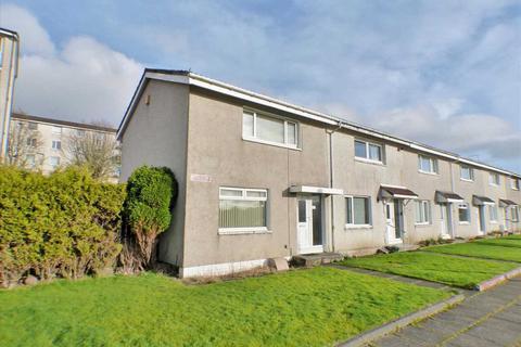 2 bedroom end of terrace house for sale - Purdie, Calderwood, EAST KILBRIDE