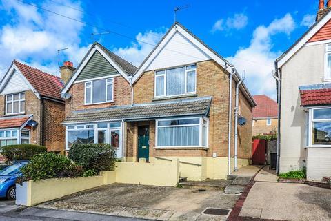 3 bedroom semi-detached house for sale - Alexandra Road, Parkstone, Poole