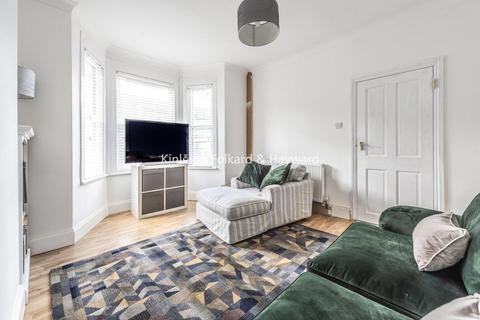 2 bedroom terraced house for sale - Summerfield Street, Lee