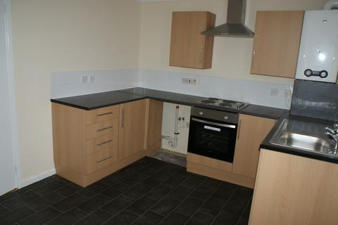 2 bedroom terraced house to rent - Limetrees Close, HIGH CLARENCE TS2