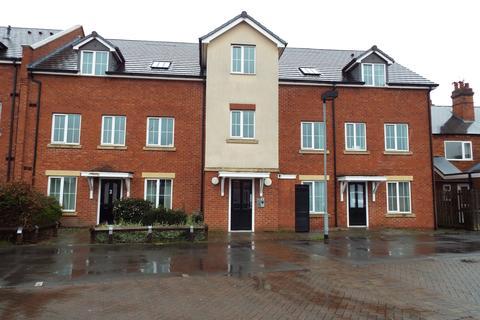 2 bedroom flat for sale - Acorns Mew, Wilenhall WV13