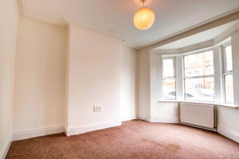 2 bedroom apartment to rent - Greystoke Avenue, Sandyford, NE2