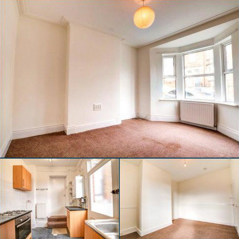 2 Bedroom Apartment To Rent Greystoke Avenue Sandyford Ne2