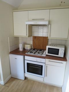 2 bedroom apartment for sale - Alverthorpe Street,  South Shields,  NE33 4BJ