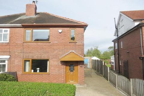3 bedroom semi-detached house to rent - KELMSCOTT LANE, LEEDS,LS15 8JR