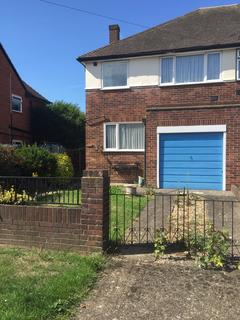 4 bedroom semi-detached house to rent - Marshall Close, HOUNSLOW, TW4