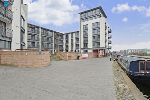 1 bedroom ground floor flat for sale - 1 (Flat 2), Lower Gilmore Bank, Edinburgh, EH3 9QP