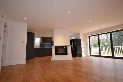 7 bedroom bungalow for sale - Barn Hill, Wembley Park, HA9 9JX