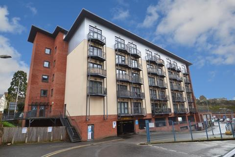 1 bedroom property for sale - Marcus House, New North Road, Exeter