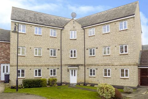 2 bedroom apartment for sale - Ashleworth Road, Redhouse, Swindon, SN25