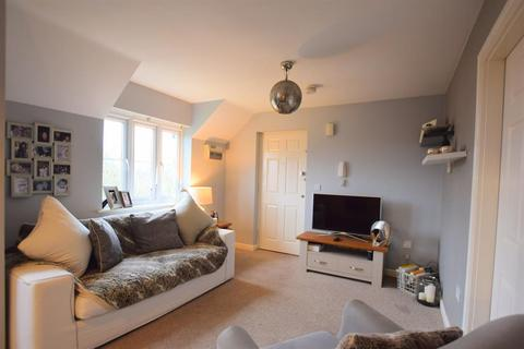 1 bedroom flat for sale - Wharf Lane, Solihull, B91 2UN