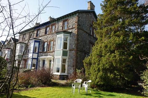 5 bedroom end of terrace house for sale - 25 Ford Park Crescent, Ulverston LA12 7JR