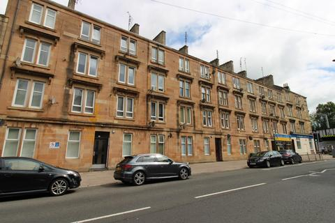 1 bedroom flat to rent - 233 Newlands Road, Cathcart, Glasgow, G44 4EJ