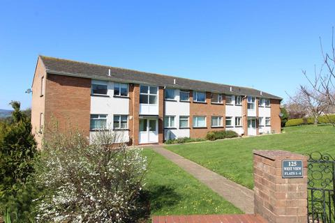 2 bedroom flat for sale - West View, Hulham Road