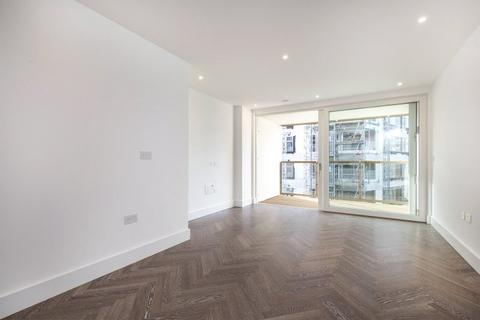 2 bedroom apartment to rent - Bronze House, Caledonian Road, 6 Sterling Way, N7
