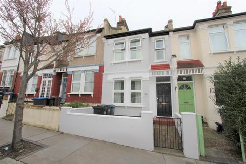 2 bedroom terraced house for sale - Dalmally Road, Addiscombe, CR0