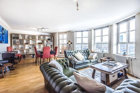 4 bedroom flat for sale - Finland Street, Surrey Quays