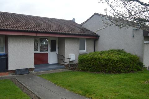 1 bedroom bungalow to rent - Paterson Way, Dunfermline, Fife, KY11