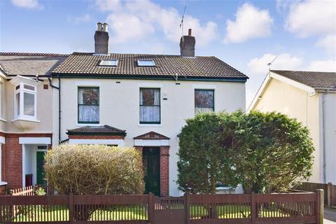 5 bedroom detached house for sale - Heathclose Road, Dartford, Kent