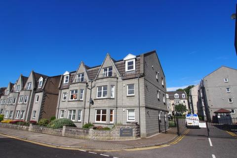 2 bedroom flat to rent - Albury Mansions, Aberdeen, AB11