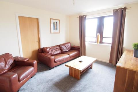 2 bedroom flat to rent - Canal Place, Aberdeen, AB24