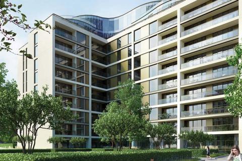 1 bedroom apartment for sale - Kensington Row, Warwick Lane, Kensington, W14
