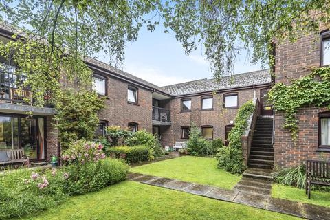 1 bedroom apartment to rent - Summertown, Oxfrord, OX2